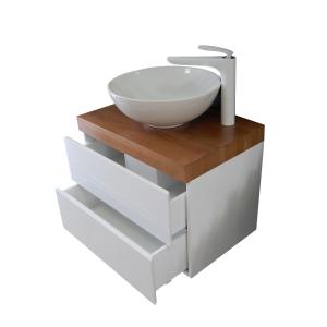 Мебел за баня Vaya