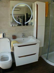 Колона за баня Versa