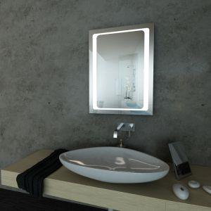 LED огледало ABL-008V