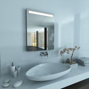 LED Mirror ABL-010V