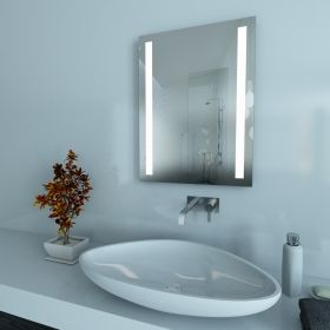 LED огледало ABL-012V