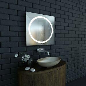 LED Mirror ABL-014V