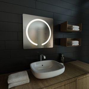 LED Mirror ABL-015Q