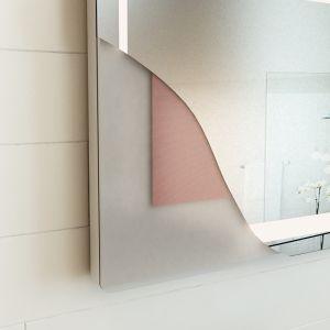 LED Mirror ABL-008V