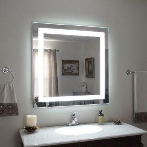 LED Mirror ABL-017Q