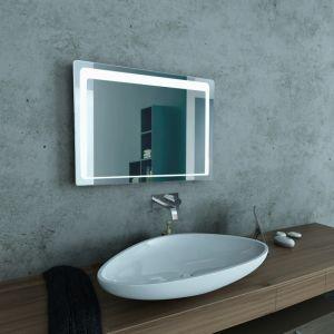 LED Mirror Versa