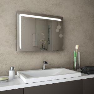 LED Mirror ABL-024H