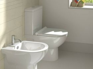 WC Set Sfera