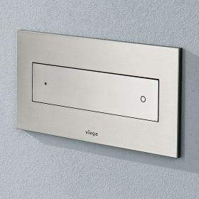 Бутон-активатор Visign for Style 12