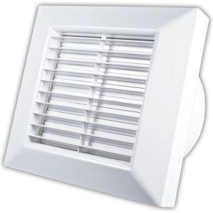 Вентилатор за баня Primo Base