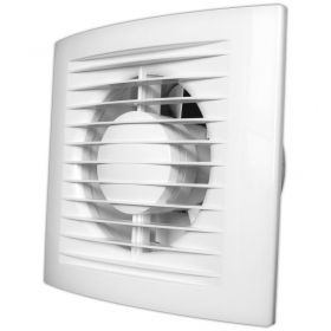 Вентилатор за баня Ares