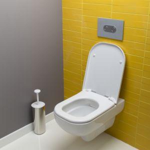 Окачена тоалетна Traffic Rimfree
