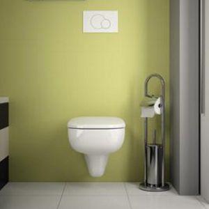 Окачена тоалетна Traffic