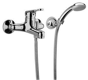 Nettuno смесител за баня