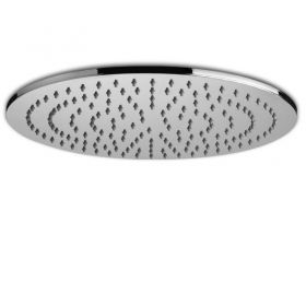 Turbo Large Shower Head