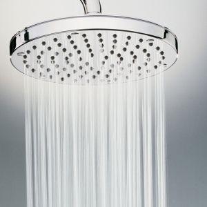 Кръгла душ-пита OKI