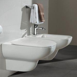 Окачена тоалетна Joyce Direct Flush