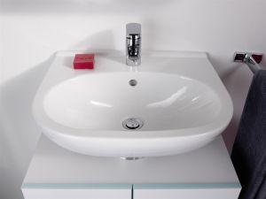 O.novo Villeroy Boch мивка