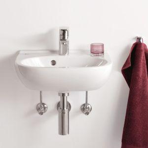 Мивка за баня O.novo Compact