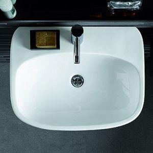 Мивка за баня Style