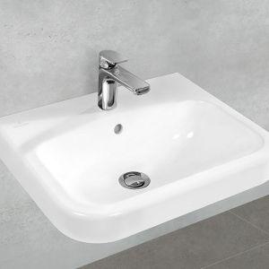 Мивка за баня Architectura
