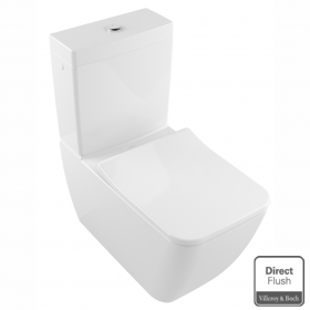 Моноблок Venticello Direct Flush