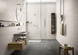 Плочки за баня Clayline