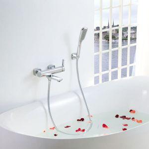 Смесител за душ Елипс