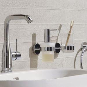 Аксесоари за баня Essentials