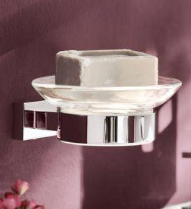 Аксесоари за баня Essentials Cube