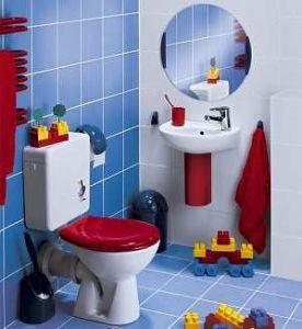Nova Pro Junior WC