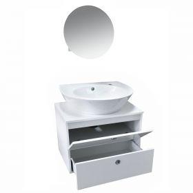 Комплект за баня Ponto