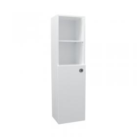 PVC колона за баня Una 110
