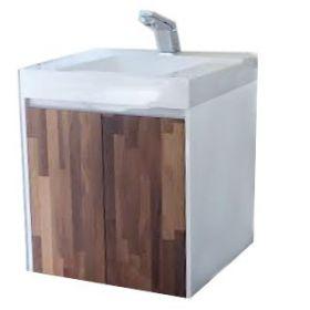 Мебел за баня Natura