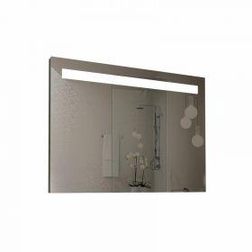 LED огледало ABL-001H