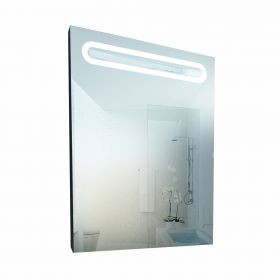LED огледало ABL-007V