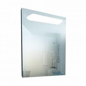 LED огледало ABL-010V