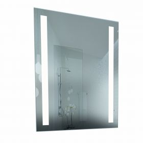 LED Mirror ABL-012V