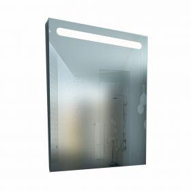 LED огледало ABL-013V
