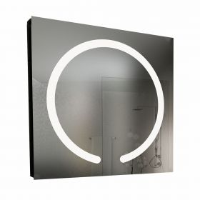 LED огледало ABL-016Q
