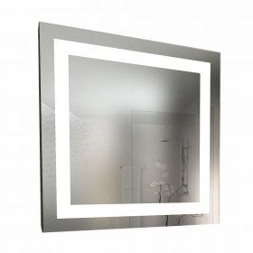LED огледало ABL-017Q