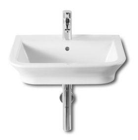 Мивка за баня The Gap