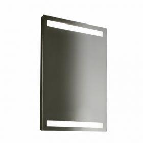 LED Mirror ABL-022V