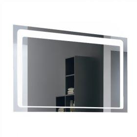 LED Mirror ABL-022H