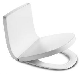 Тоалетна седалка Khroma