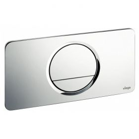 Бутон-активатор Visign for Style 13