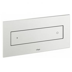 Flush Plate Visign for Style 12