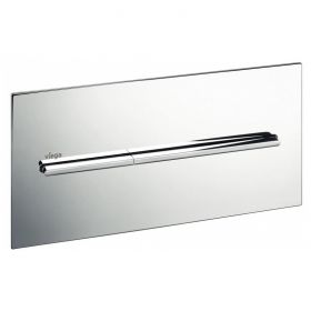 Бутон-активатор Visign for Style 104
