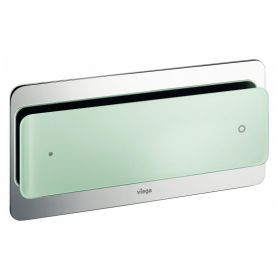 Flush Plate Visign for Style 103
