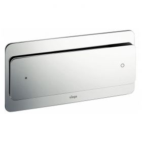 Бутон-активатор Visign for Style 103